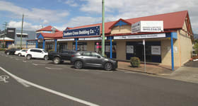 Medical / Consulting commercial property for lease at 1/214 Mulgrave Road Westcourt QLD 4870