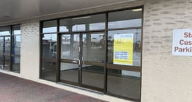Medical / Consulting commercial property for lease at 1-2/214 Mulgrave Road Westcourt QLD 4870