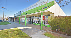 Shop & Retail commercial property for lease at 347 Urana Road Lavington NSW 2641