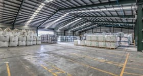 Factory, Warehouse & Industrial commercial property for lease at Lytton QLD 4178