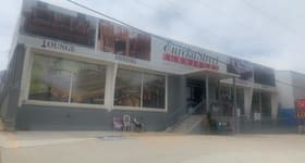 Showrooms / Bulky Goods commercial property for sale at Ground/78 Barrier Street Fyshwick ACT 2609