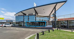 Retail commercial property for lease at Shops 2 & 3, 118 Brisbane Road Mooloolaba QLD 4557