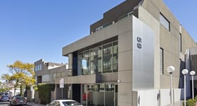 Offices commercial property for lease at 57 - 59 Ross Street Toorak VIC 3142