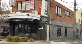 Offices commercial property for lease at 1st Floor/282 Centre Road Bentleigh VIC 3204