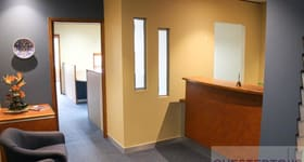 Offices commercial property for sale at Office/20-101 Wickham Tce Spring Hill QLD 4000