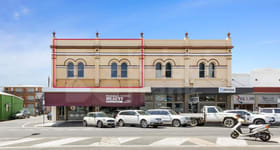 Retail commercial property for lease at 1/19 East Street Rockhampton City QLD 4700