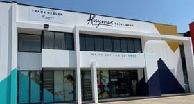 Offices commercial property for lease at 85 Hoskins Street Mitchell ACT 2911