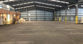 Factory, Warehouse & Industrial commercial property for lease at Port Botany NSW 2036
