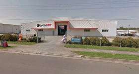 Industrial / Warehouse commercial property for lease at Shed 6a/5 Parrot Street Raceview QLD 4305