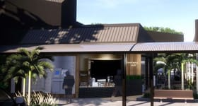 Shop & Retail commercial property for lease at 111 Bloomfield Street Cleveland QLD 4163