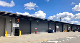 Offices commercial property for lease at 7/1 International Drive Tullamarine VIC 3043