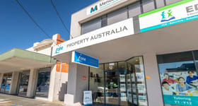 Offices commercial property for lease at 12 Station Street Mitcham VIC 3132