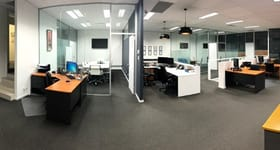 Offices commercial property for lease at Shop 3/86-88 Railway Parade Kogarah NSW 2217