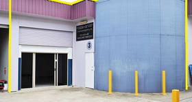 Offices commercial property for lease at Unit 3/28 Randall Street Slacks Creek QLD 4127