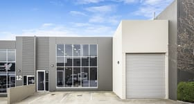 Factory, Warehouse & Industrial commercial property sold at 13/29-31 Clarice Road Box Hill VIC 3128