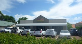 Offices commercial property for lease at 26 Railway Parade Midland WA 6056
