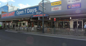 Retail commercial property for lease at Suite 5.01/147-157 Queen Street Campbelltown NSW 2560