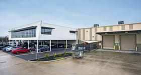 Offices commercial property for lease at Unit G/5 Butler Boulevard Adelaide Airport SA 5950