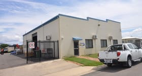 Factory, Warehouse & Industrial commercial property for lease at 22 Montgomery Street West End QLD 4810