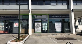 Retail commercial property for lease at G.02A/15 Discovery Drive North Lakes QLD 4509