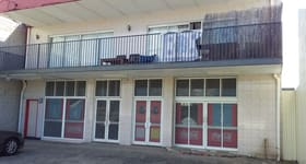 Shop & Retail commercial property for lease at 192 Spence Street Bungalow QLD 4870