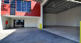 Offices commercial property for lease at 10/31 Acanthus Street Darra QLD 4076