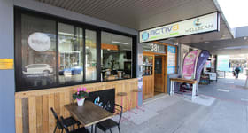 Offices commercial property for lease at 381 Port Hacking Road Caringbah NSW 2229