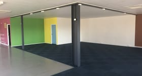 Retail commercial property for lease at Shop 1/38 Princess Street Bundaberg East QLD 4670