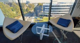 Serviced Offices commercial property for lease at 538/7 Eden Park Drive Macquarie Park NSW 2113