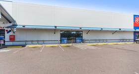 Showrooms / Bulky Goods commercial property for lease at T2/216-230 Woolcock Street Currajong QLD 4812
