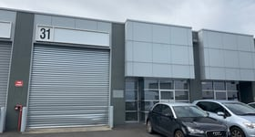 Offices commercial property for lease at 31/170 Forster Road Mount Waverley VIC 3149