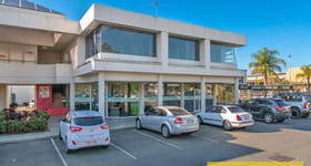 Offices commercial property for lease at 67 Robinson Road Geebung QLD 4034