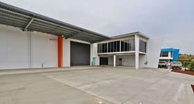 Retail commercial property for lease at Unit 2/5 Thomas Hanlon Court Yatala QLD 4207