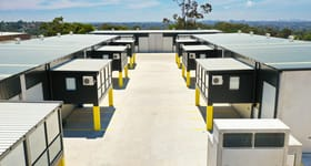 Factory, Warehouse & Industrial commercial property for lease at Warehouse Units/20-22 Yalgar Road Kirrawee NSW 2232