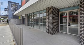 Offices commercial property for lease at 630 Canterbury Road Belmore NSW 2192