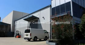 Industrial / Warehouse commercial property for lease at 21 Guernsey Street Guildford NSW 2161
