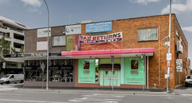 Shop & Retail commercial property for lease at Shop 2/3-5 Station Road Auburn NSW 2144