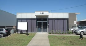 Showrooms / Bulky Goods commercial property for lease at 17-21 Raglan Street Preston VIC 3072