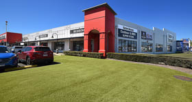 Factory, Warehouse & Industrial commercial property for lease at 29-41 Greenway Drive Tweed Heads South NSW 2486
