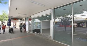 Shop & Retail commercial property for lease at 325A Main Road East St Albans VIC 3021