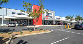 Shop & Retail commercial property for lease at 26 Boeing Avenue Ballina NSW 2478