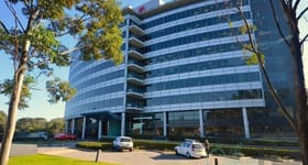 Offices commercial property for lease at 21/22/49/123 Epping Road North Ryde NSW 2113