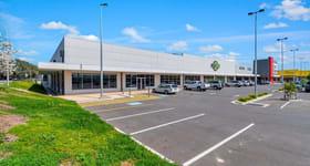 Shop & Retail commercial property for lease at 600 Main North Road Munno Para SA 5115