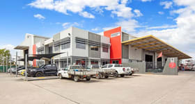 Industrial / Warehouse commercial property for lease at 111 Brownlee Street Pinkenba QLD 4008