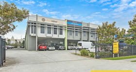 Offices commercial property for lease at 2/34 Navigator Place Hendra QLD 4011