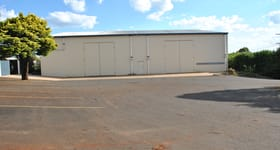 Factory, Warehouse & Industrial commercial property for lease at 4 Kimberley Court Wilsonton QLD 4350