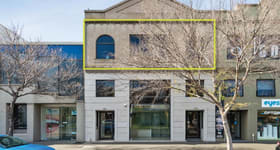 Offices commercial property for lease at 2  02/252 Bay Street Port Melbourne VIC 3207