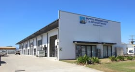 Industrial / Warehouse commercial property for lease at 7/93-95 Cook Street Portsmith QLD 4870