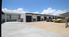 Industrial / Warehouse commercial property for lease at B/93-95 Cook Street Portsmith QLD 4870