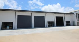 Industrial / Warehouse commercial property for lease at C/93-95 Cook Street Portsmith QLD 4870